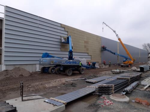 Anvelopare hala productie 11 m inaltime, total anvelopare peste 5000 mp (7)