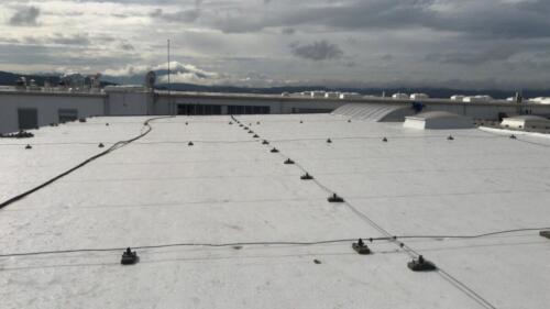 Reabilitare hidraoizolație acoperiș hală (8)