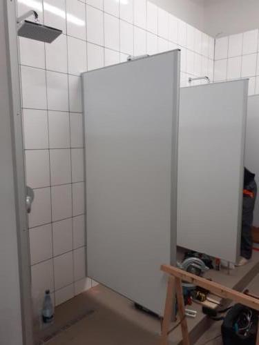 Renovare completa bai hala productie (5)